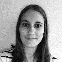Profilbild Anja Wermelinger