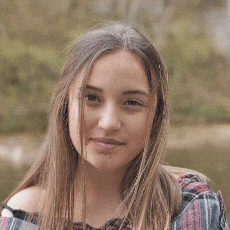Profilbild Aylin Unternährer