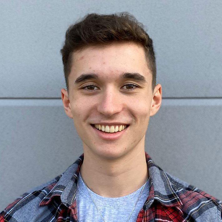 Profilbild Noah Unternährer