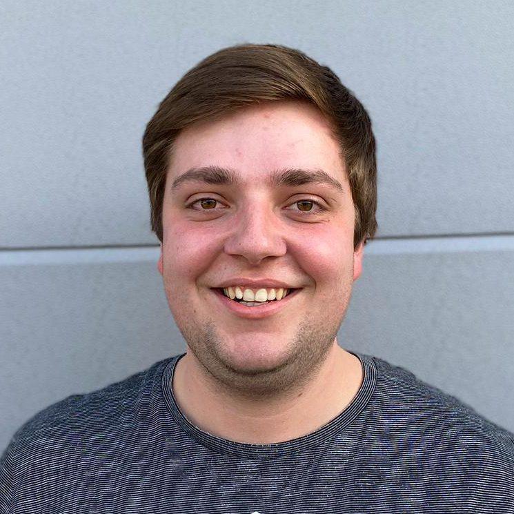 Profilbild Tobias Schnider